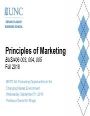 BUSI406 Fall2018 Class 05 Evaluating Opportunities 20180905.pdf