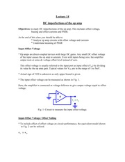 files_3-Lesson_Notes_Lecture_14