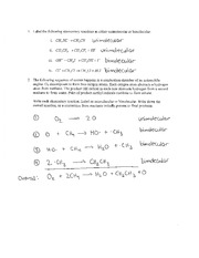 PS_Kinetics_solutions