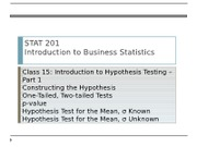15_Hypothesis_Testing_Part_1