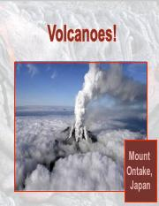 GEOL122_VolcanosA_notes