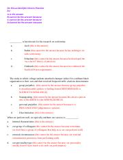 Copy of Review/MC Practice Questions for Unit 14.docx