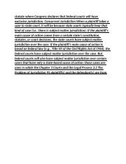 The Legal Environment and Business Law_0265.docx