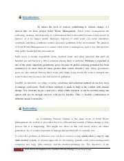 Solid waste management - draft.pdf
