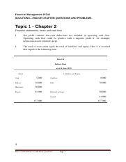 Solutions to end of chapter questions 6th edition(4).docx