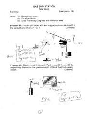 EAS207-finalexam-solution-2002