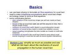 lecture_5B_VocalTactmodel