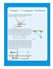 bee87302_Computer_Problem_CH2.pdf