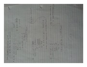 homework on factoring and quadration
