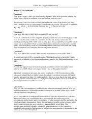 Tutorial 12 Solutions.docx