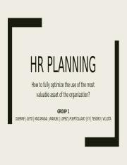 PEP-MGT-HR-PLANNING-GROUP-1