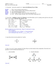 eng-spring07-q208s(1)