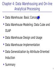 Data transformation convert data from legacy or host format