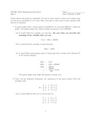 quiz1version2solutions