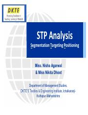 52976817-STP-Analysis.pdf