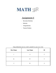 pigeonhole principle problems and solutions pdf