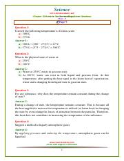 9-Science-NcertSolutions-Chapter-1-Intext-page-9