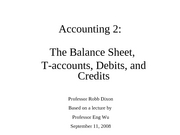 Financial+Accounting+-+Debits+and+Credits+s09