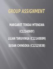 GROUP ASSIGNMENT 3 DIFFERENTIATE.pptx