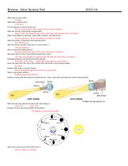 solar system test review answers 15-16.docx