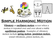 Simple Harmonic Motion_no background