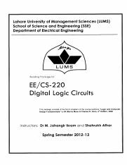 001+Digital+Logic+Circuits+TEXT+Book.pdf