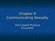 ce4-ch9-communicating sexually (2)