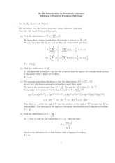 Midterm1PracticeProblemsSolutions.pdf