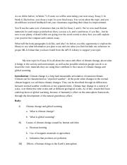 Discussion - Structuring Essay.doc