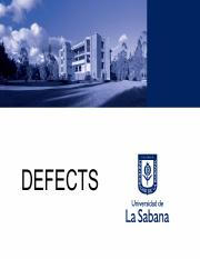 p12_Defects.pdf