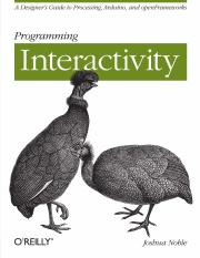 [Joshua_Noble]_Programming_interactivity_a_guide_(b-ok.xyz).pdf