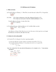HW_5%20Solutions
