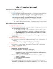 Ch 1- notes (4).docx