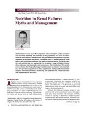 x%20Nutrition%20in%20Renal%20Failure