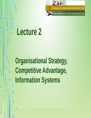 Lecture 2 Strategy-Competitive Advantage-IS.pptx