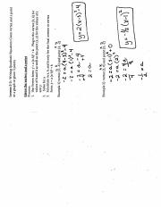 Writing Quadratic Equations 1.pdf