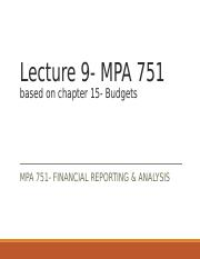 Lecture+9+MPA+751.ppt
