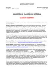 08-Sp13--Market_Research