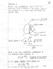 Lecture Notes 2.3 MonteCarlo