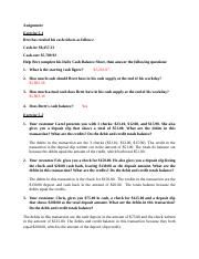 Chapter5-Assignment-Exercises.docx