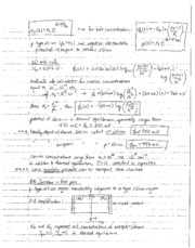 49_pdfsam_ece315 full set lecture notes