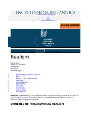metaphysics realism copy and paste.docx