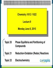 Lecture 9 T20 and 21 June 8.pdf
