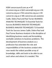 Information tech (Page 35-36).docx