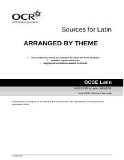 75876-unit-a405-sources-for-latin-sources-booklet-thematic-version.doc