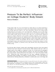 Pressure_to_be_perfect_Influences_on_col