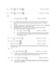problem set 6 answers