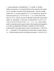 FINANCIAL MATHS_0219.docx