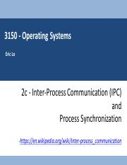 2c-IPC-and-Synchronization(9)