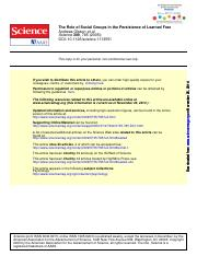 Science-2005-Olsson-785-7 (1).pdf